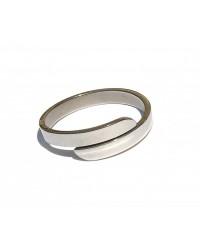 anello a fascia mm.3