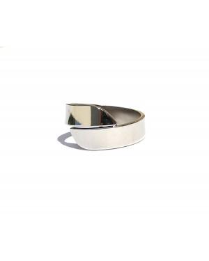anello a fascia mm6