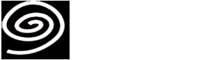 Rubini Sculture